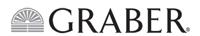 Graber-Sales