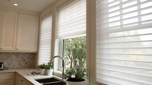 Hunter douglas blinds calgary shutters window coverings drapery hunter douglas silhouettes solutioingenieria Image collections