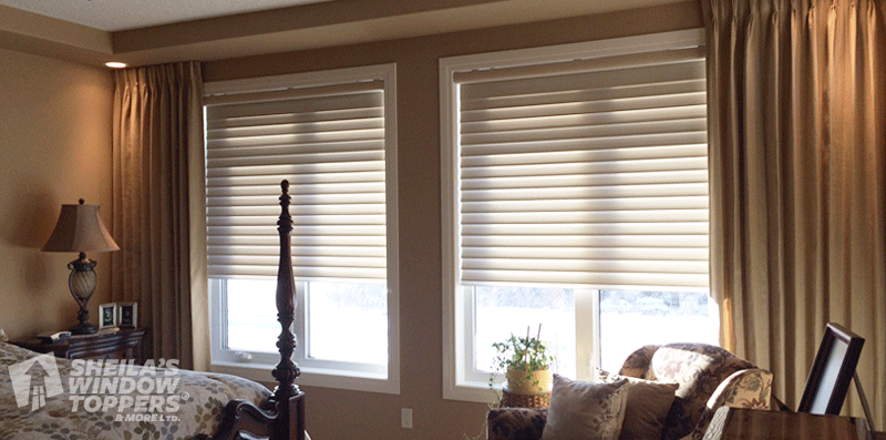blog hunter shades introducing az silhouette blinds douglas tucson in