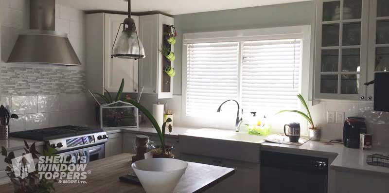 fauxwoodblinds products tn faux forest lake wood nashville tennessee graber blinds