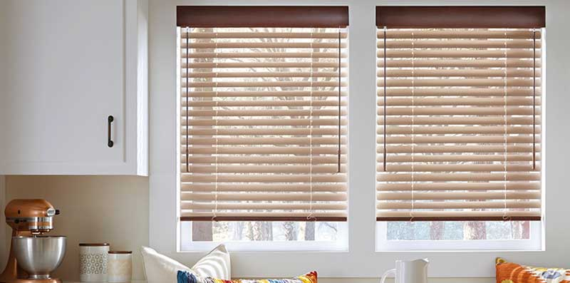 wovenwood advantage blinds wood blind bamboo woven