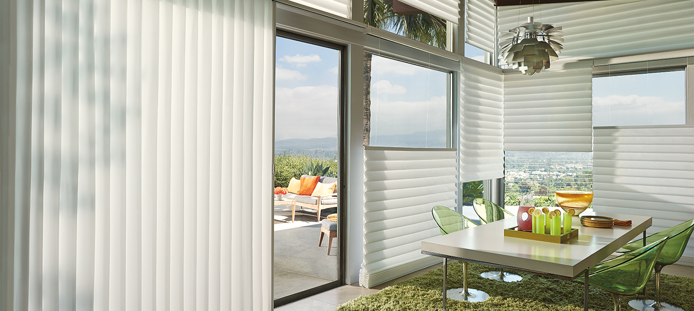 resolution hd and modern pixels on for ideas with apartments shades blinds