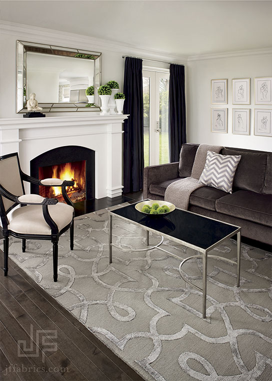 Interior Design Your Home